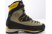 La Sportiva Nepal Trek EVO GTX Schoenen beige/zwart